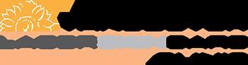 VanLaser-Logo-Color-350