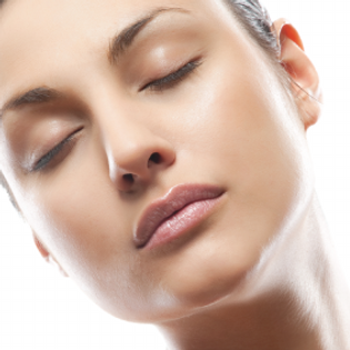Services – Laser Skin Care Clinic